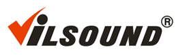 ENPING Vilsound Audio Equipment factory