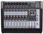 VM-M8000 Mixing Console