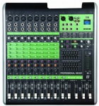 VM-822 Mixing Console
