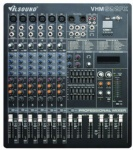 VHM622FX Mixing Console