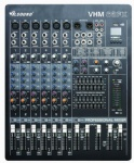 VHM62FX Mixing Console